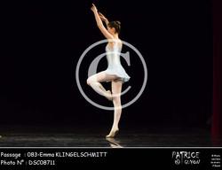 083-Emma KLINGELSCHMITT-DSC08711