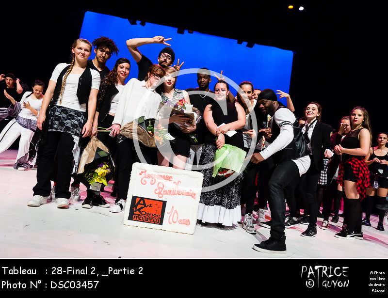 _Partie 2, 28-Final 2-DSC03457
