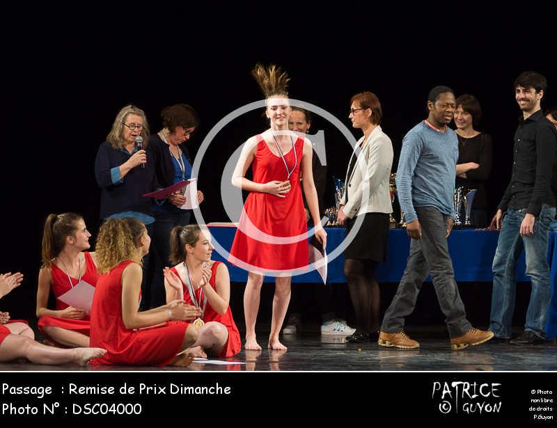 Remise de Prix Dimanche-DSC04000
