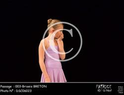 003-Briseis BRETON-DSC06023