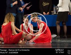 Remise de Prix Dimanche-DSC04004