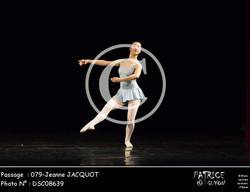 079-Jeanne JACQUOT-DSC08639