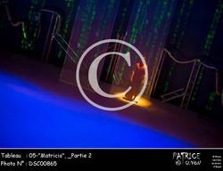 _Partie 2, 05--Matricis--DSC00865