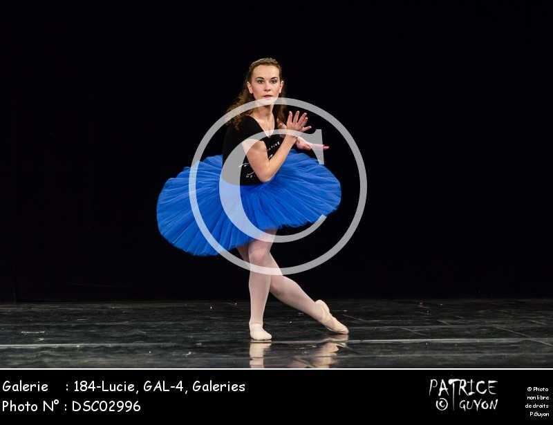 184-Lucie, GAL-4-DSC02996