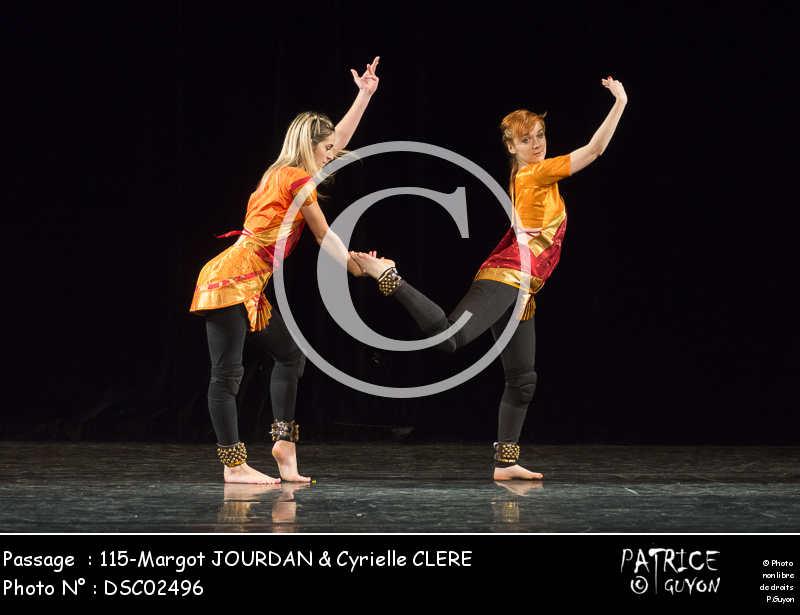 115-Margot JOURDAN & Cyrielle CLERE-DSC02496