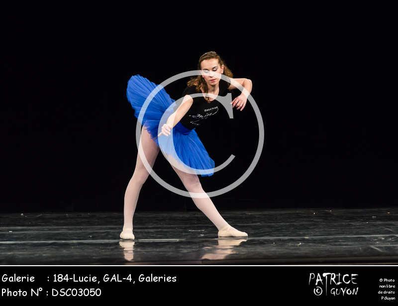 184-Lucie, GAL-4-DSC03050