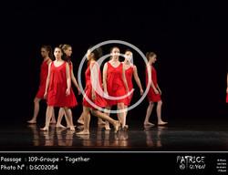 109-Groupe - Together-DSC02054