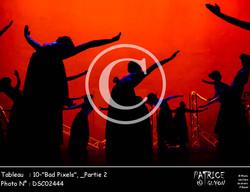 _Partie 2, 10--Bad Pixels--DSC02444