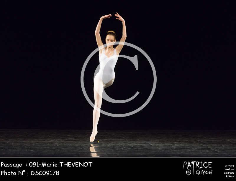 091-Marie THEVENOT-DSC09178