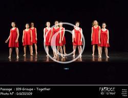 109-Groupe - Together-DSC02109