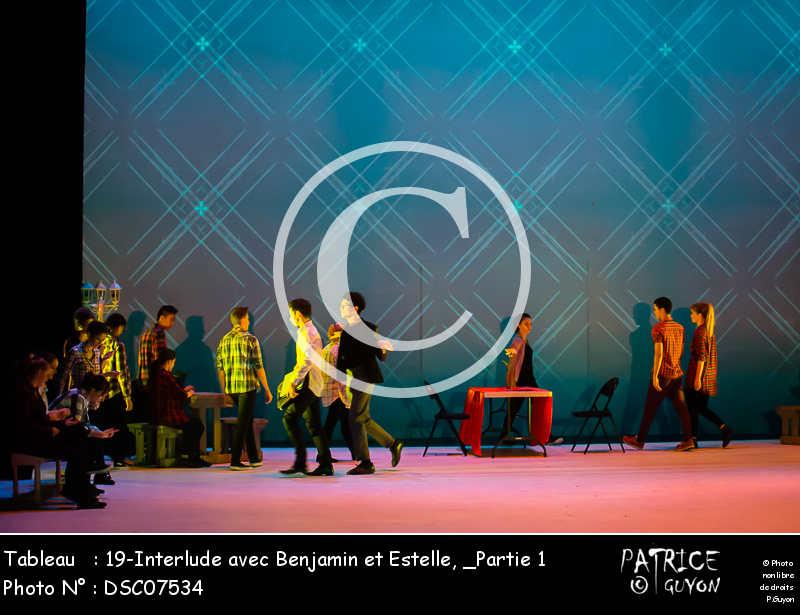 _Partie 1, 19-Interlude avec Benjamin et Estelle-DSC07534
