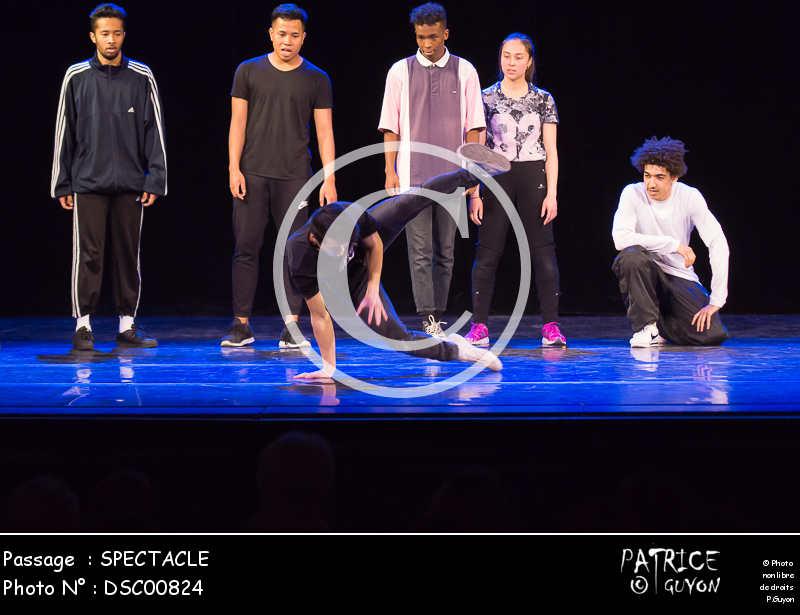SPECTACLE-DSC00824
