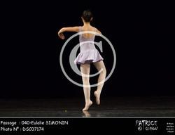 040-Eulalie SIMONIN-DSC07174