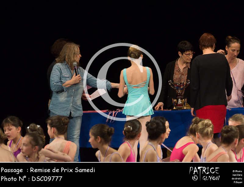 Remise de Prix Samedi-DSC09777