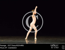 017-Tessa RICHARD-DSC06423