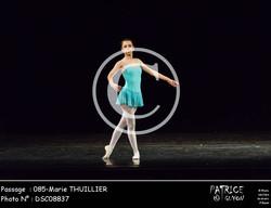 085-Marie THUILLIER-DSC08837