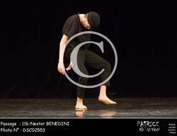 116-Nestor BENEDINI-DSC02553