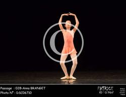 028-Anna BRANGET-DSC06710