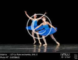 117-La_flute_enchantée,_GAL-2-DSC08631