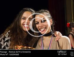 Remise de Prix Dimanche-DSC04365