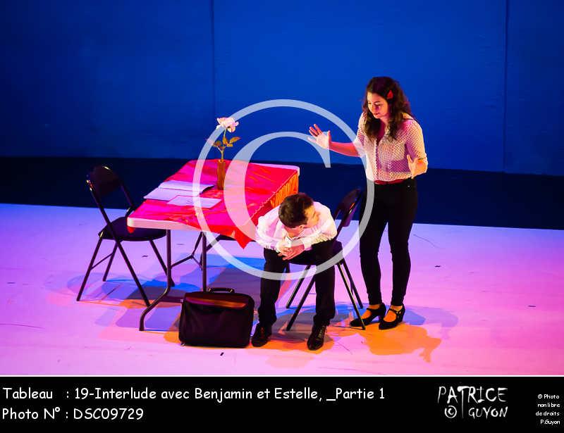 _Partie 1, 19-Interlude avec Benjamin et Estelle-DSC09729