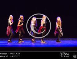 SPECTACLE-DSC00377