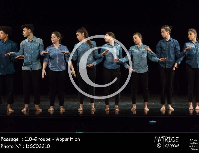 110-Groupe - Apparition-DSC02210