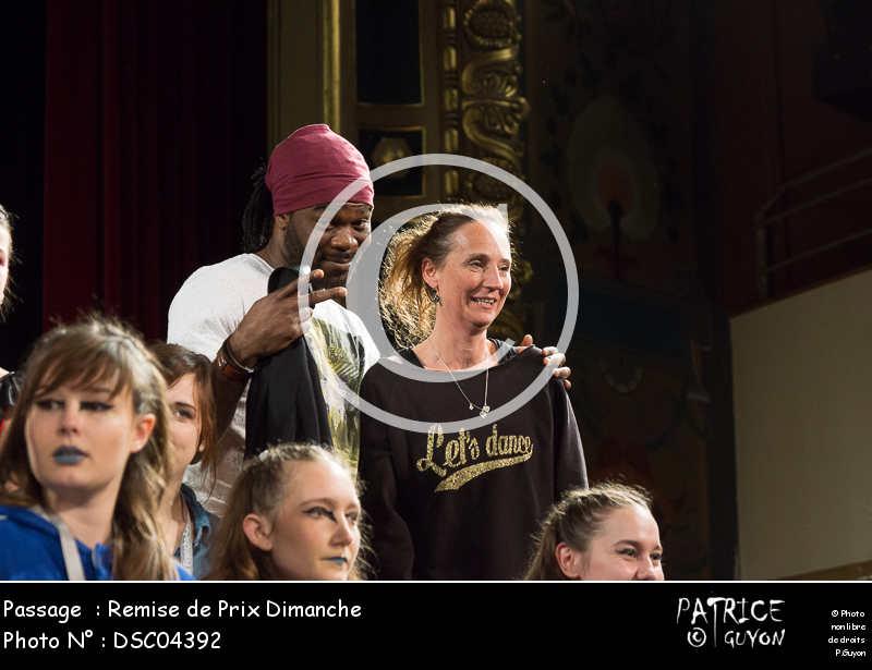 Remise de Prix Dimanche-DSC04392