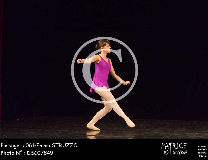 061-Emma STRUZZO-DSC07849
