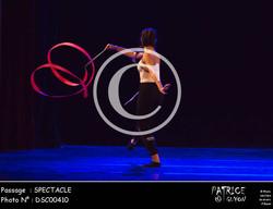 SPECTACLE-DSC00410