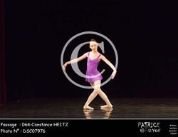 064-Constance HEITZ-DSC07976