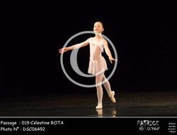 019-Célestine_ROTA-DSC06492