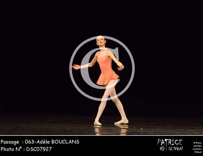063-Adèle_BOUCLANS-DSC07927