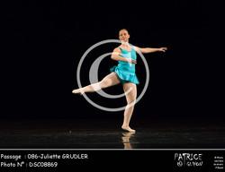086-Juliette GRUDLER-DSC08869