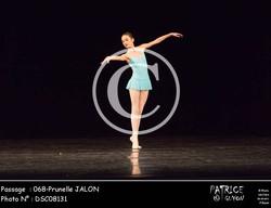 068-Prunelle JALON-DSC08131