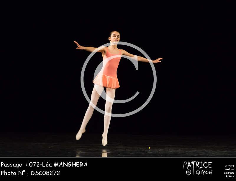 072-Léa MANGHERA-DSC08272