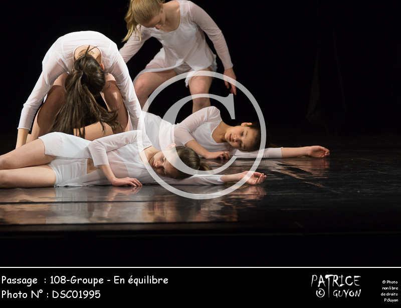 108-Groupe_-_En_équilibre-DSC01995