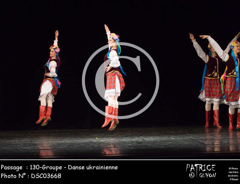 130-Groupe - Danse ukrainienne-DSC03668
