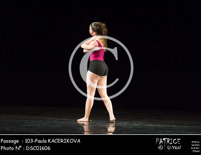 103-Paula KACERIKOVA-DSC01606