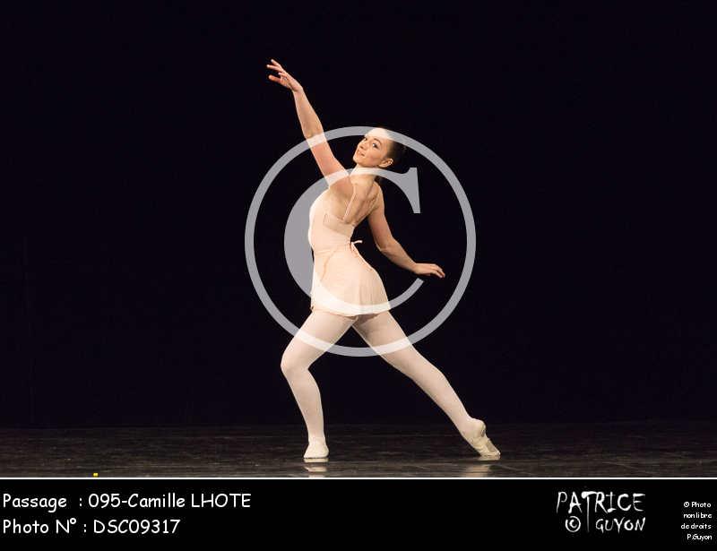 095-Camille LHOTE-DSC09317
