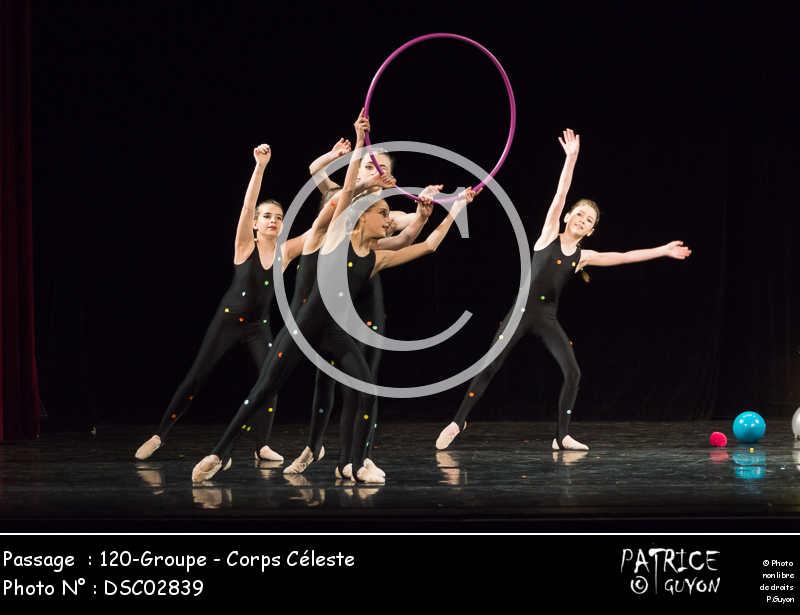 120-Groupe_-_Corps_Céleste-DSC02839