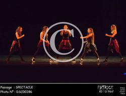 SPECTACLE-DSC00286