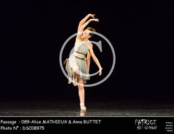 089-Alice MATHIEUX & Anna BUTTET-DSC08975