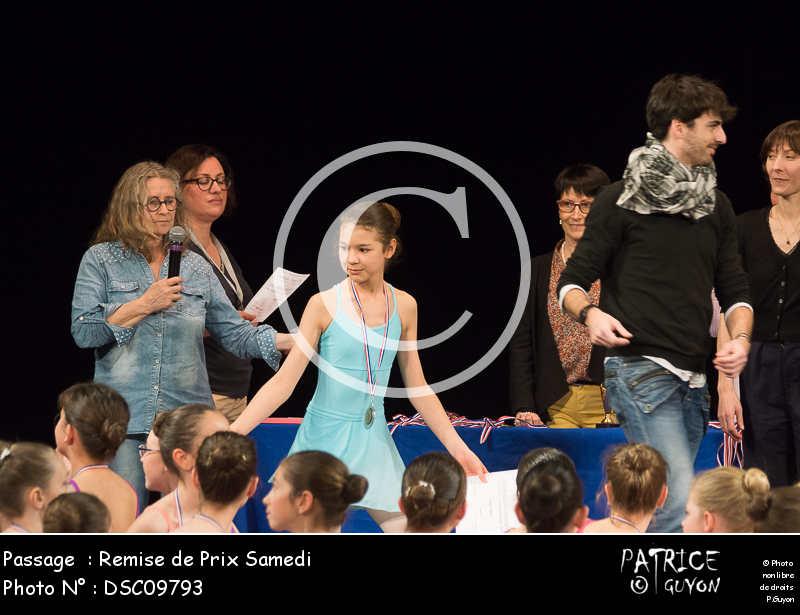 Remise de Prix Samedi-DSC09793