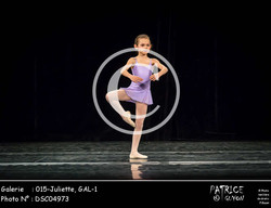 015-Juliette, GAL-1-DSC04973