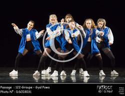 122-Groupe - Gyal Powa-DSC03031