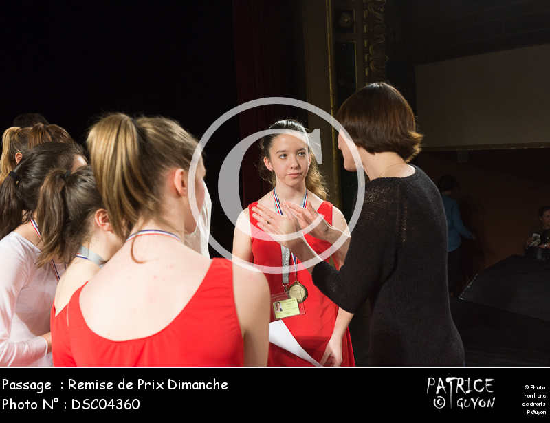 Remise de Prix Dimanche-DSC04360