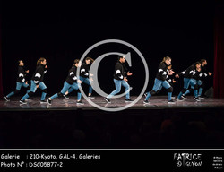 210-Kyoto, GAL-4-DSC05877-2