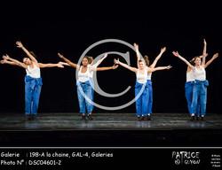 198-A la chaine, GAL-4-DSC04601-2
