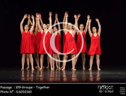 109-Groupe - Together-DSC02160